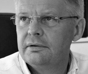 Rolf Sørli