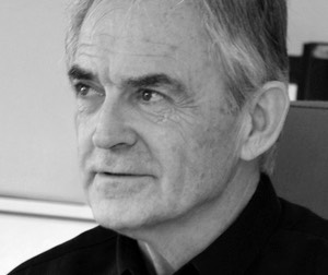 Morten Løfsnæs